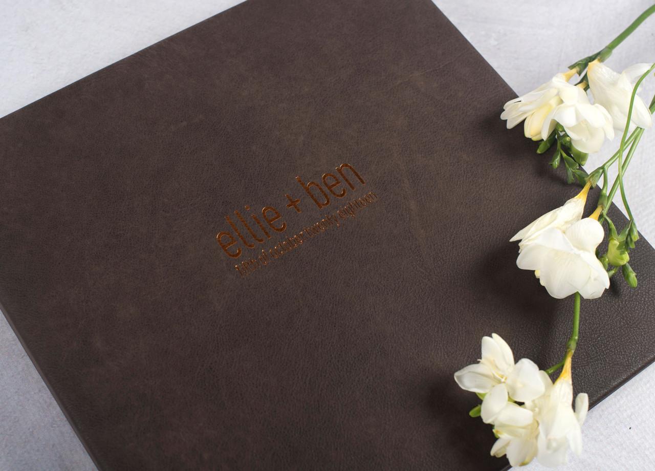 BOUTIQUE - lustre paper